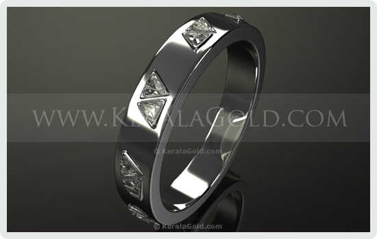 Diamond Jewellery - 6