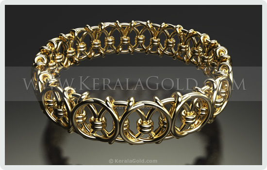 modern com gold jewellery design new on detail bangles alibaba buy product