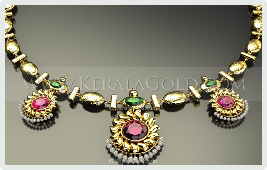 Great Modern Gold Jewellery Designs 550 x 350 · 64 kB · jpeg