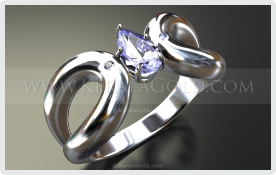 bride compare weddings sets platinum blog jewellery products about evara