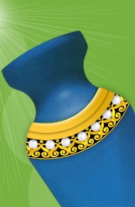 Kerala Gold Jewellery Designs