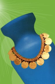 Kerala Gold - Traditional Ornaments