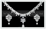 Diamond Jewellery - 8